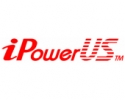 logo-ipower