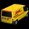DHL-Van-Back-icon