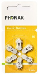 phonak_batteries_1_c19041ca3a