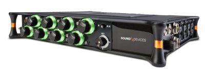 sound-devices-mixpre10t